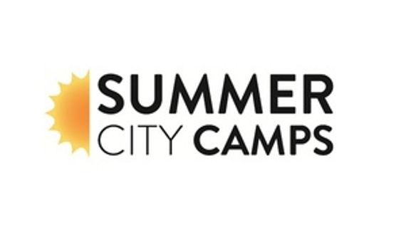 Summer City Camps