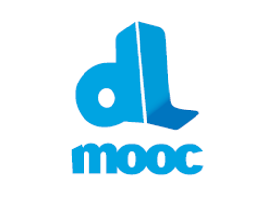 Distance Learning MOOC